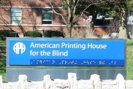 american_printing_house_for_blind