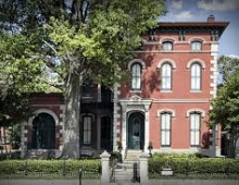 Brennan House Louisville