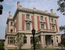 Filson Historical Society